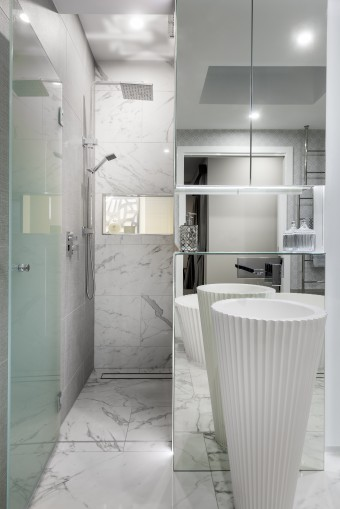 2019 HIA AWARDS - BATHROOM IMAGE.jpg