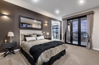 2019 HIA AWARDS - Display Home over $500,001 - MAYFAIR HOMES masted bedroom.jpg