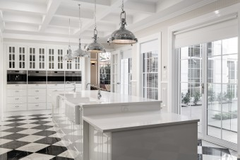 Mayfair Homes - HIA AWARDS - Kitchen of the Year - New Kitchen over $30,001 - kitchen view.jpg