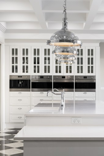Mayfair Homes - HIA AWARDS - Kitchen of the Year - New Kitchen over $30,001 - kitchen2.jpg