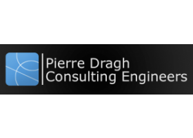 Pierre Dragh Consulting Engineers