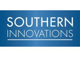 Southern Innovations